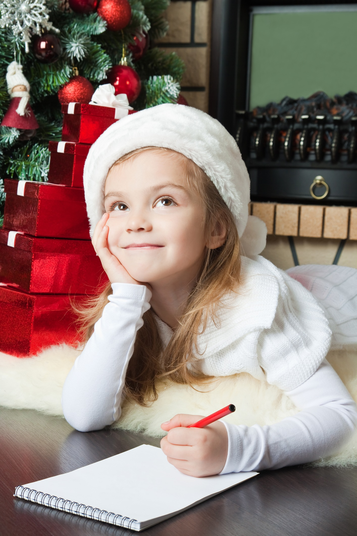 writing to santa birthday keepsakes blog