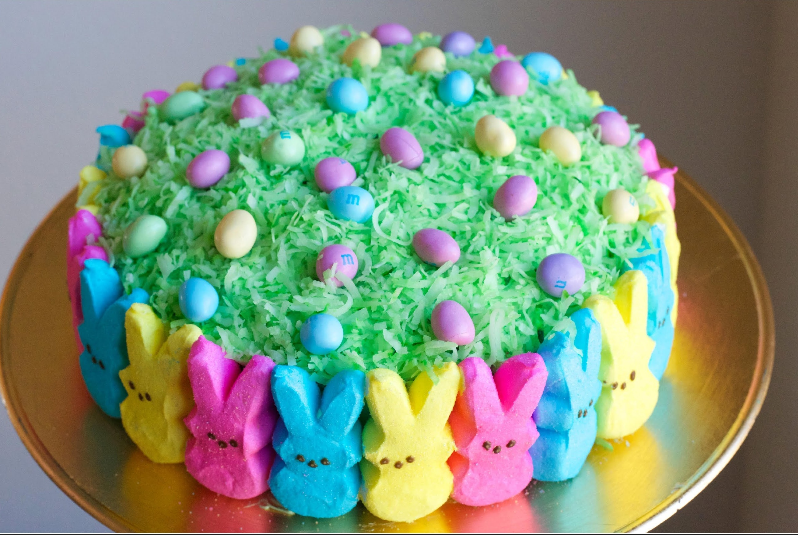 Easter crafts for kids moms and dads birthday keepsakes blog easter crafts for kids moms and dads negle Choice Image